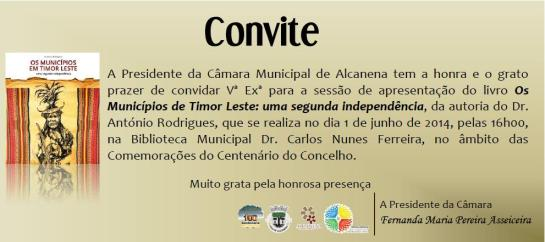 01 Convite_Livro_Antonio Rodrigues