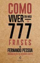 77 frases