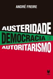 Austeridade, Democracia e Autoritarismo - capa final pantones