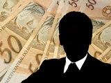 o-governo-e-a-lavagem-de-dinheiro-5