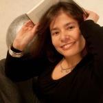 perfil_cristina-drios2
