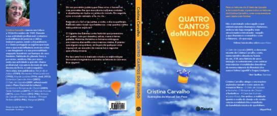 Quatro_Cantos
