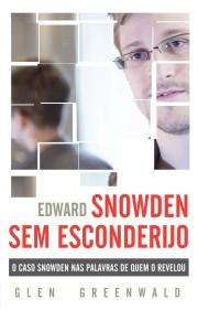 Snowden_3