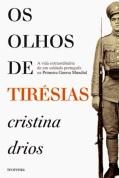 Teorema_9789724746289_os_olhos_de_tiresias-mini