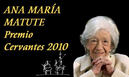 Ana-María-Matute
