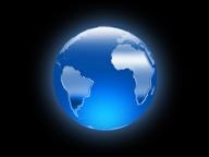 planeta-terra-02-64172
