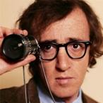 Woody_Allen2