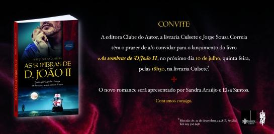 AssombrasdeD.JoãoII_convite