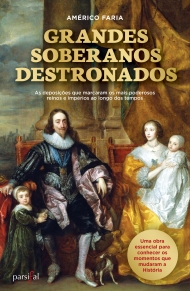 K_SoberanosDestronados_alta