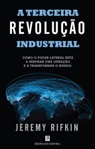 Terceira Revolu‹ção Industrial