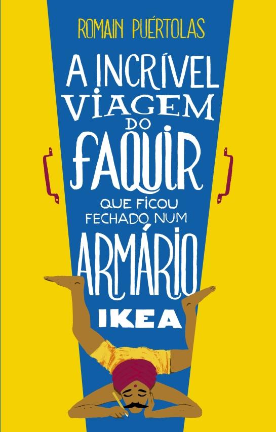 capa_faquir