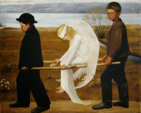 Hugo_Simberg_-_The_Wounded_Angel_-_Google_Art_Project