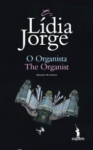 O Organista