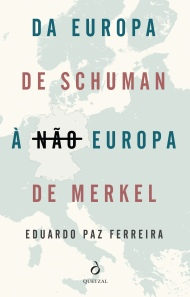 planoK_da_Europa_Schumann