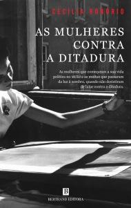Mulheres contra ditadura_01