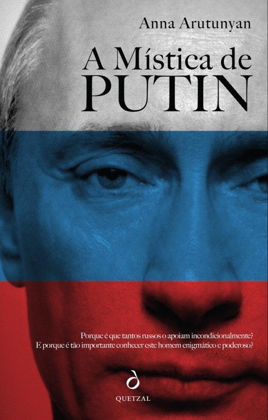 planoK_Mistica_Putin