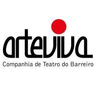 ArteViva_logo