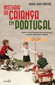 Hist_Criança_Portugal_MJM