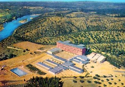 Abrantes - Colégio La Salle