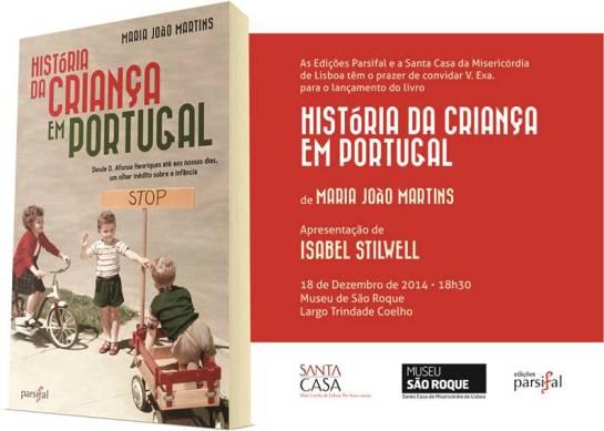 Hist_da_Cria_Parsifal