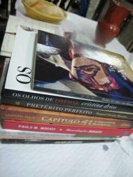 Livros_C_Nau