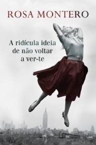 A_Ridicula_RM
