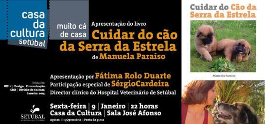 Cao_Serra_Estrela_JT