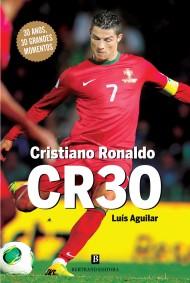 CR_final