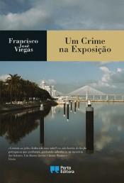 Crime_expo_FJV