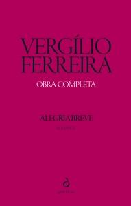 k_Alegria_breve_vergilio_ferreira_final