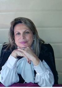 Maria-Isabel-Fidalgo