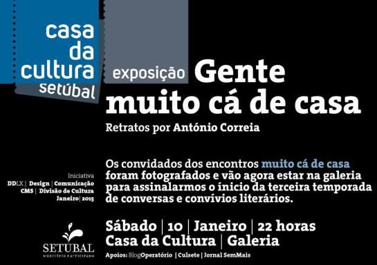 muito_ca_casa_AC