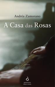 planoK_Casa_das_rosas3