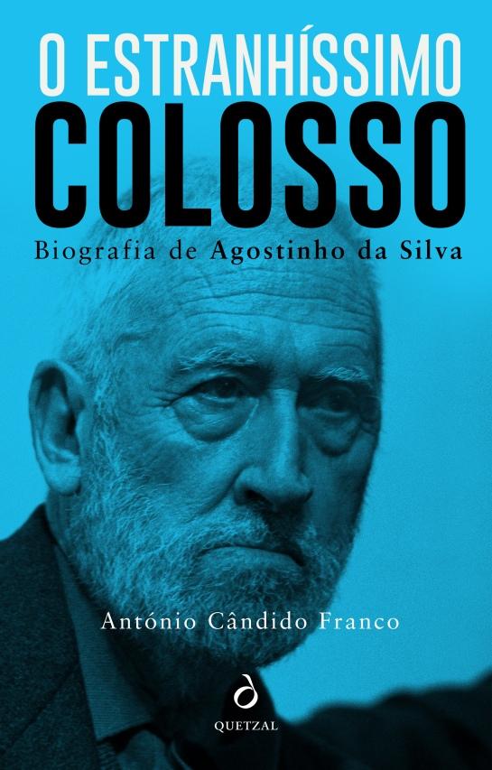 frentek_estranhissimo_colosso_ACF