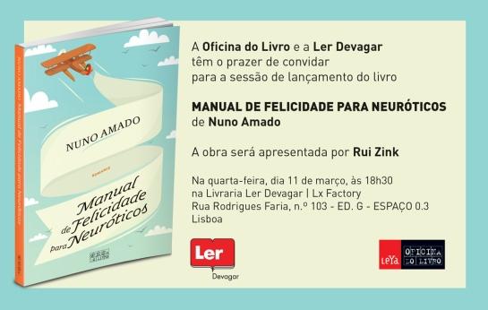 Manual_Felicidade_NA