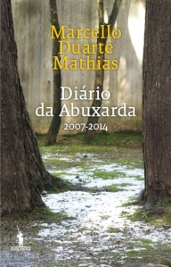 Diário da Abuxarda - 2007-2014