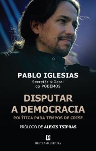 Disputar a Democracia_final