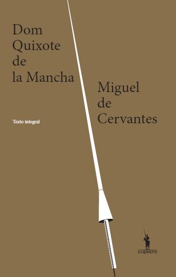 Resultado de imagem para Dom Quixote dos tempos modernos letra Rodrigues da Fonseca