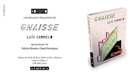Gnaisse_convite_LC