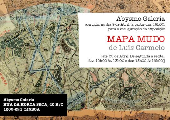 Mapa_Mudo_LC
