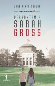 Perguntem a Sarah Gross
