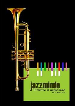 jazzminde