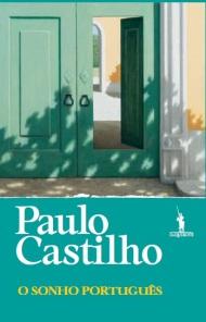 O Sonho Português