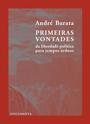 André Barata