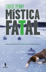 Mística Fatal