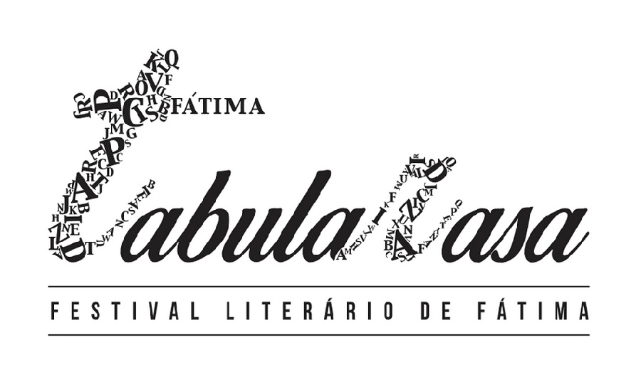 Ebook Novel Antologi Rasa