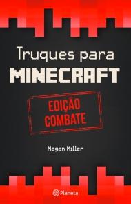 Truques de Minecraft