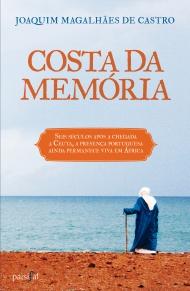 K_Costa da Memoria_alta