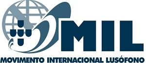 logo MIL 300