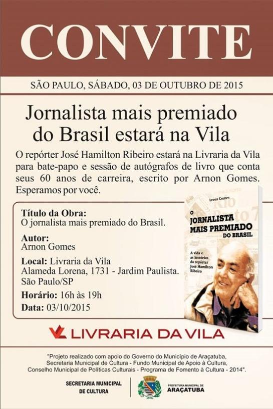 convite_lancamento_de_livro_sobre_Jose_Hamilton_Ribeiro_em_SP[1]
